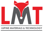 Lupine Materials & Technology